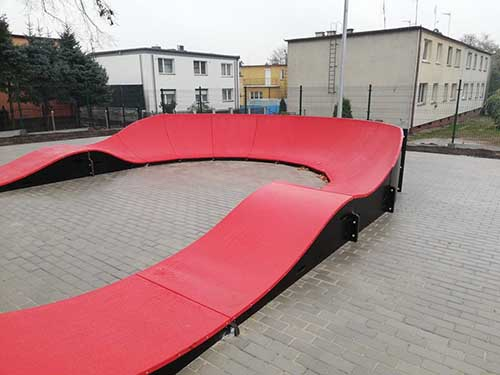 PUMPTRACK-(2)-SG